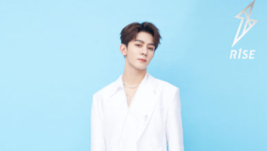 Fan Club Demands Wajijiwa Entertainment to Publicly Apologize and Reveal the Cause of R1SE Member, Xia Zhiguang's Facial Injuries