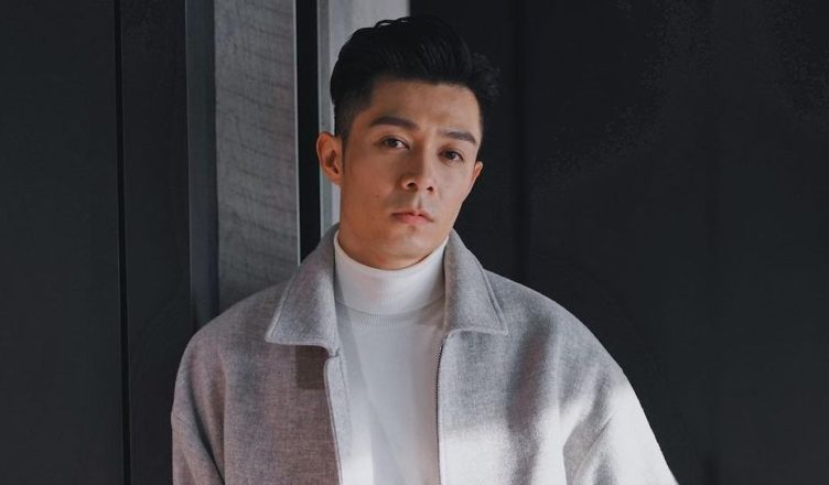 """Pakho Chau Reportedly Starring in """"Forensic Heroes V"""""""