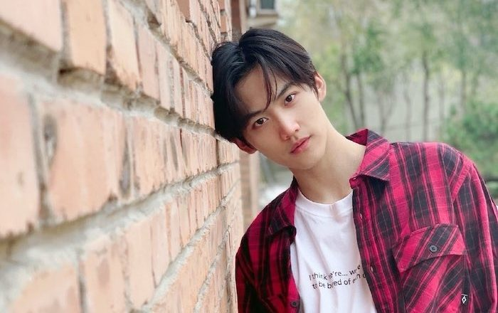 CHUANG 2021 Trainee, Zhou Keyu's Older Brother, Patrick, Speaks Out on Allegations of Their Father Running a MLM Business and Being a Deadbeat