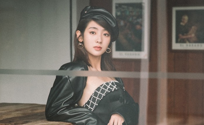 Xing Fei Stalked by Group of Men on Multiple Occasions