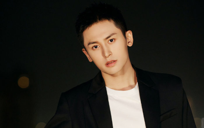 Zhang Zhehan's Studio Denies Validity of Text Messages of Him Asking a Woman to Come to His Filming Location on Several Occasions