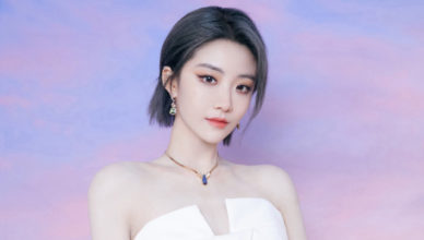 Fan Club Questions THE9's Yu Yan Absence from Consecutive Recordings for, Stage Boom, and Who is Updating Her Weibo Account