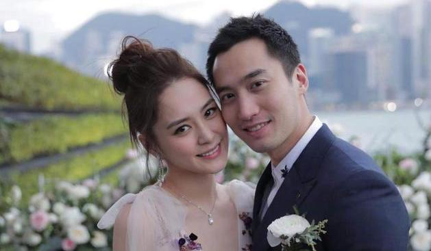 Michael Lai Still Doesn't Know Why Gillian Chung Divorced Him, Glad He Didn't Go Into Debt Buying Mansion For Her