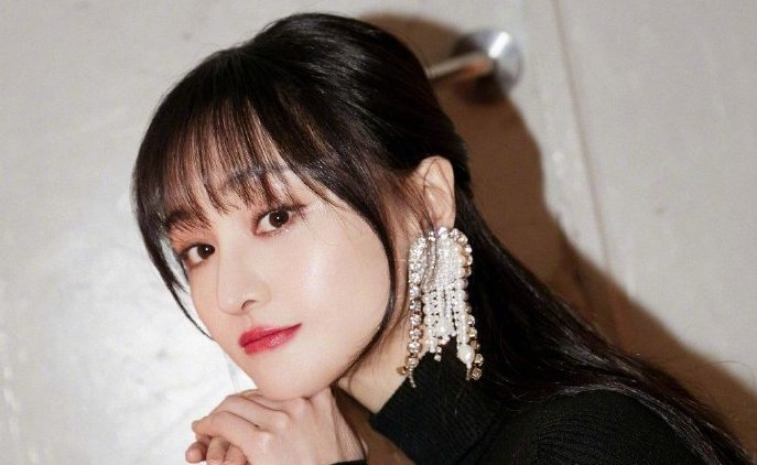 Zheng Shuang Must Undergo Therapy in Order to Get More Parenting Time and without Supervision