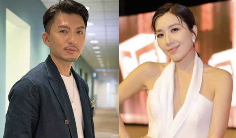 Benjamin Yuen Doesn't Want to Collaborate with Mandy Wong Anymore