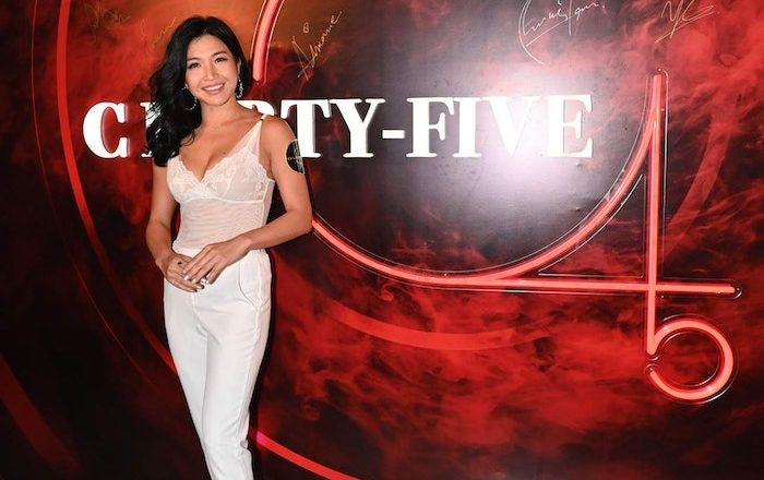 """Vicky Chan Unlikely to Return to """"Come Home Love Lo and Behold"""" as Contract with TVB wasn't Renewed"""