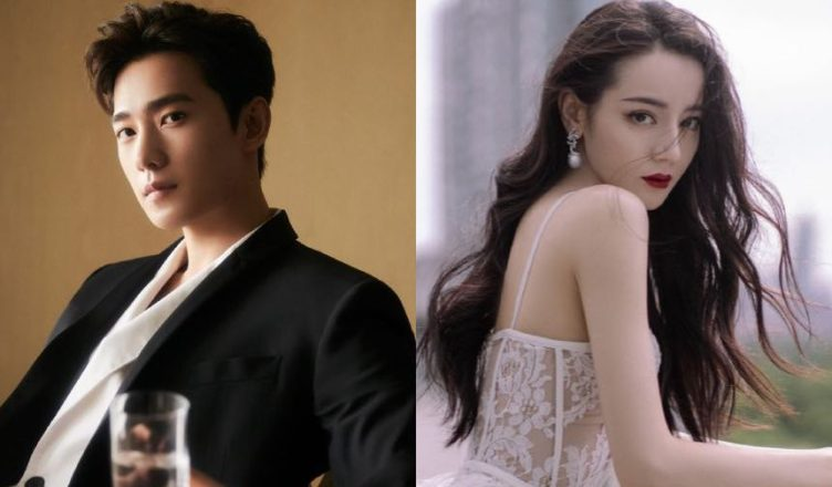 Yang Yang and Dilraba's Studios Issues Joint Statement Urging Fans to Stop Irrational Fan Behavior After Engaging in Fan Wars Attacking the Artists