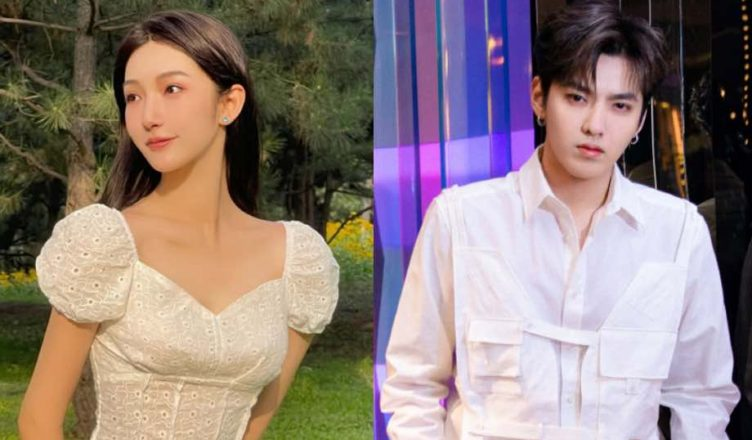 Du Meizhu Details Alleged Sexual Assault from Kris Wu and Tactics to Lure Girls in Interview with NetEase EntertainmenDu Meizhu Details Alleged Sexual Assault from Kris Wu and Tactics to Lure Girls in Interview with NetEase Entertainment