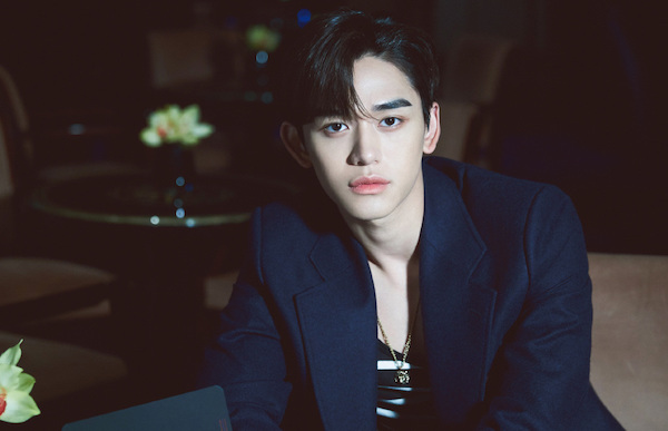 Fan Accuses WayV's Lucas of Allegedly Gaslighting Her, Using Her for Money, and Ghosting Her After Their Hook Ups
