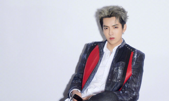 Lawyer Claims a Woman Has Come Forward Accusing Kris Wu of Allegedly Raping Her When She was Still an Underaged Student in Los Angeles